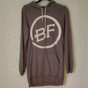 BF California Fleece by American Apparel
